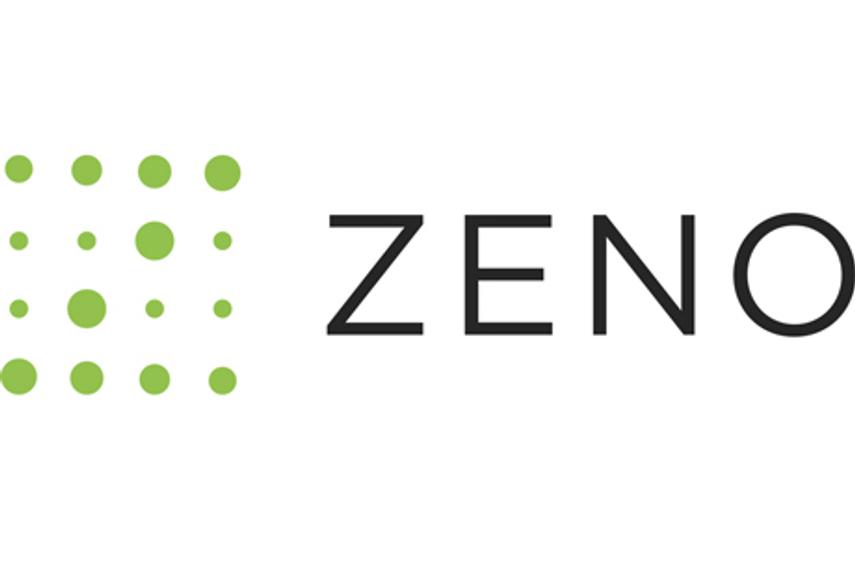 Zeno集团全球拓展剑指亚洲