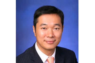 邹作基接任微软香港总经理之职