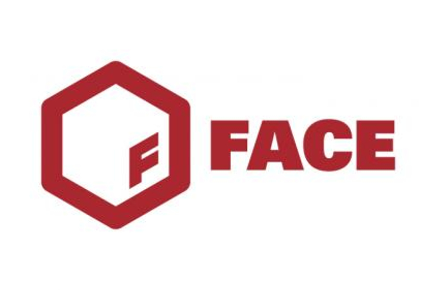 共创机构Face进军香港和新加坡
