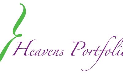东方快车委任Heavens Portfolio为港台新马独特旅行目的地官方代言