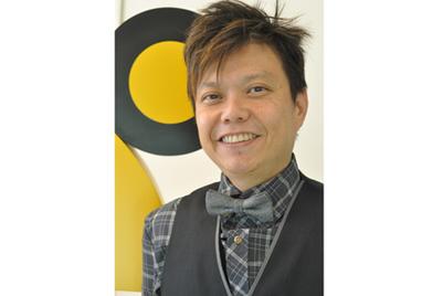 游开丰出任DDB中国运营总监