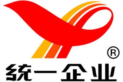 统一委任睿狮中国为新品茶饮料创意代理合作伙伴