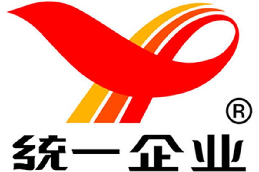 统一委任LOWE/睿狮中国为新品茶饮料创意代理