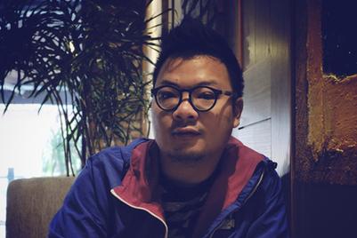 安捷达上海为创意团队添翼,任命赵建德为创意群总监
