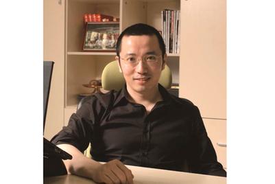 上海激创广告着力扩张,引入来自Axis的新董事