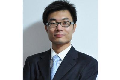 张亮加盟竞立中国任社交媒体总监