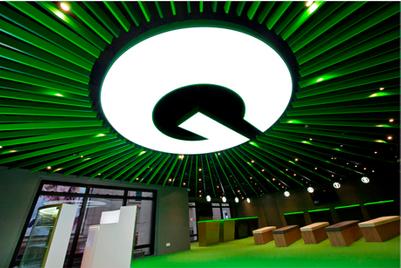 Groupon概念店登陆香港,搭建线上网络与线下实体间的桥梁