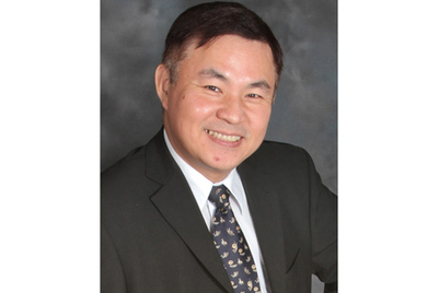 Allan Tan出任伟达公关香港办公室技术总监