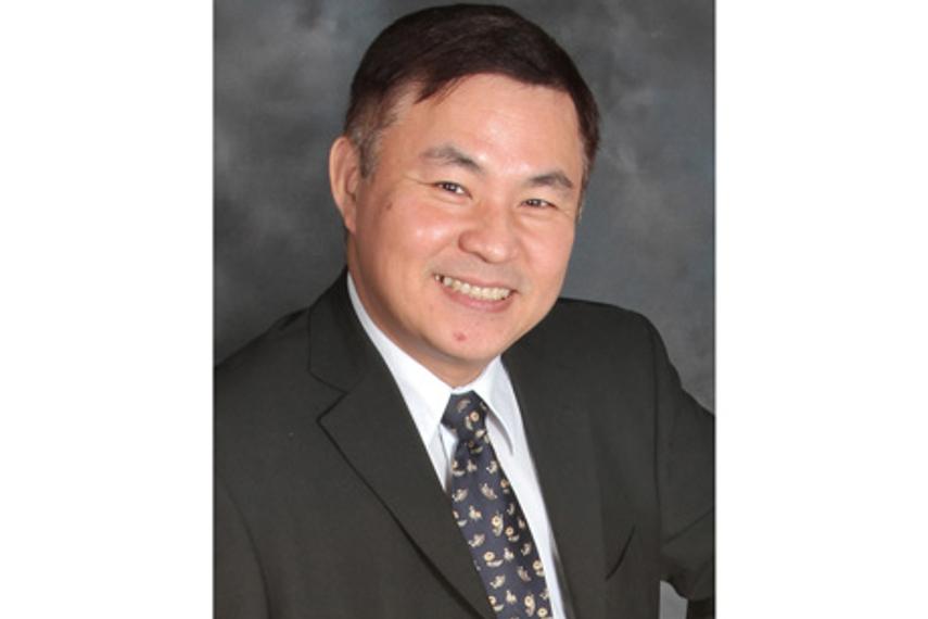 Tan:在亚洲市场推行伟达公关全球技术最佳实践