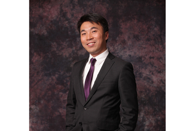 杨伟正出任阳狮广州总经理