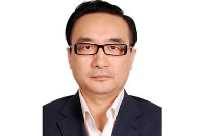 万博宣伟宣布重要任命加强中国区管理团队