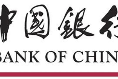 DATA POINTS:2012年香港十大热议零售银行