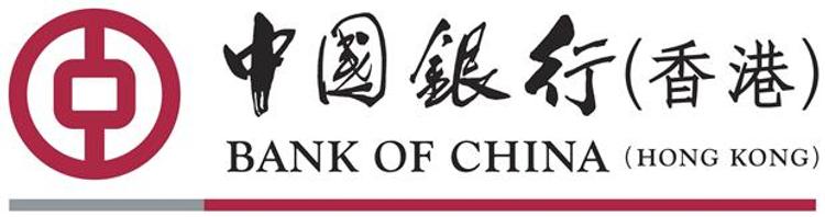 中国银行(香港):54.8 <p> 整个年度,有关中国银行(香港)的热议帖子超过400,000条。发行中行百年纪念钞(包括单钞、三连张及整版三十连三个品种)成为大众网民的热议话题。