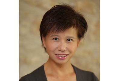 港铁公司擢升May Wong为企业关系部总经理