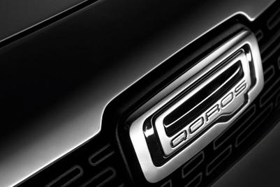 观致汽车委任百比赫中国负责全球创意业务