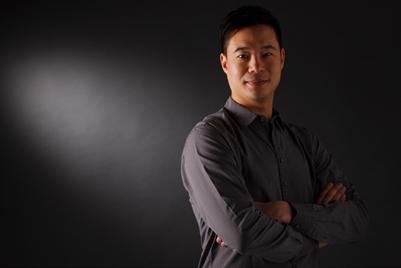 星传媒体集团擢升黄纬贤为香港办公室总经理