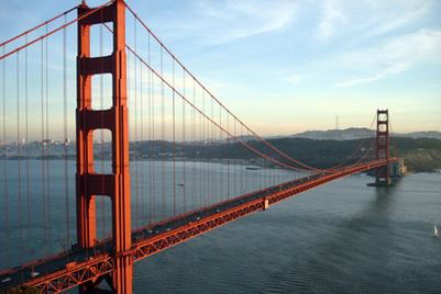 Visit California携手威汉营销打造中国游客向往的美国首选目的地