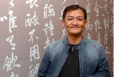 周俊仲出任李奥贝纳台湾首席创意长