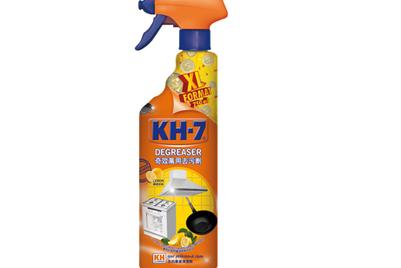 大昌华嘉寻求传播合作伙伴,助西班牙清洁品牌进军香港