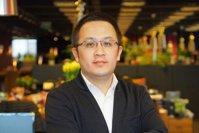 智威汤逊任命胡宁军为上海办公室总经理
