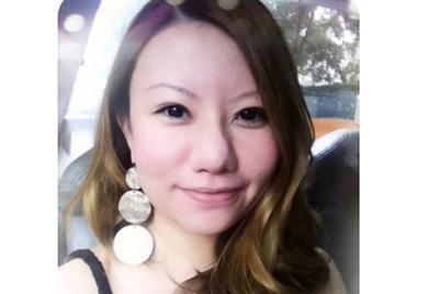 凯络媒体上海任命数字行销总经理