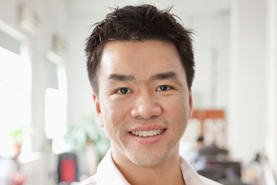 Kevin Lee:僵尸粉王国的投资回报率何在?