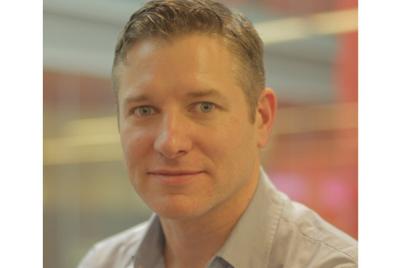 BBC世界新闻频道和BBC.com启动品牌重新定位