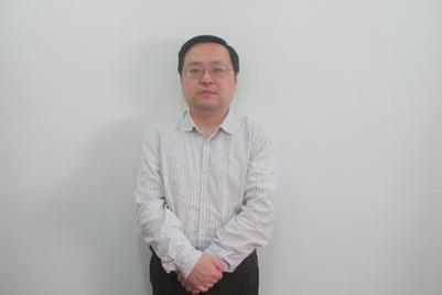 李映红履新DMG首席运营官,助力打造国际媒体巨头