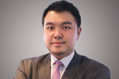 Deckers任命新电商总监助推Ugg品牌进军中国
