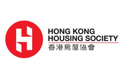 博达大桥获香港房屋协会旧城改造工程创意业务