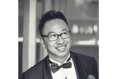 GE中国擢升岳乐为品牌、广告及数字营销总监