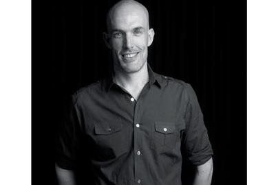 James Procter将辞别TBWA香港返回澳大利亚