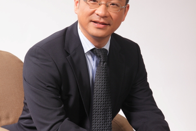 黄浩挺升任盟博广告中国区首席执行官