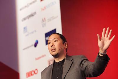 亚洲实效营销节精彩看点:营销之道,销售为王