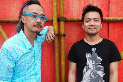 Anomaly在上海设立首个亚洲分支