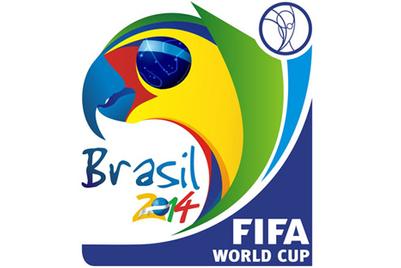 香港TVB投得2014巴西世界杯转播权