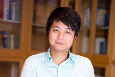 香港高登讨论区:商家不可忽视的新媒体