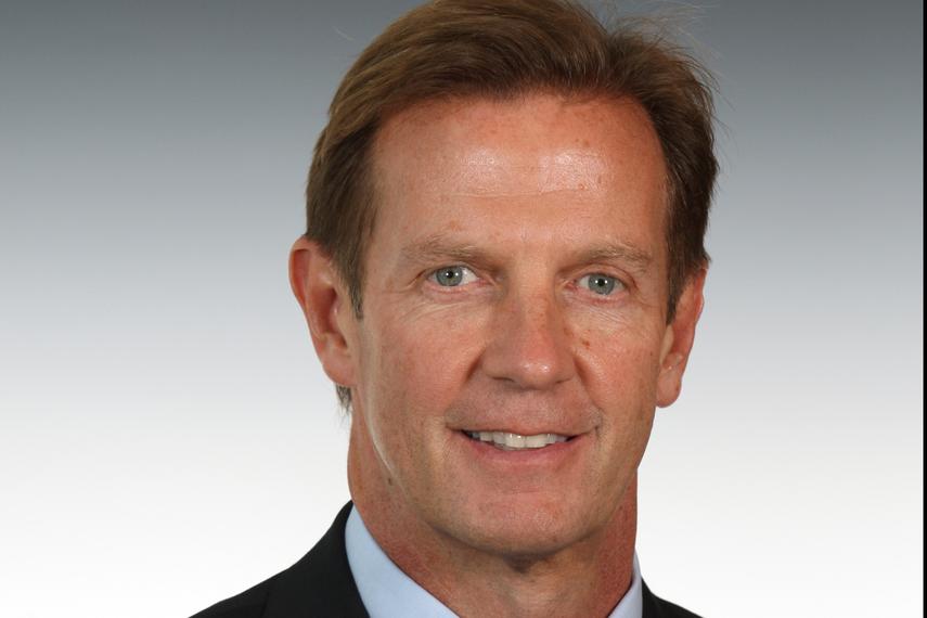 Tim Cobb