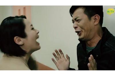 香港电视网络公司在线发布试映节目