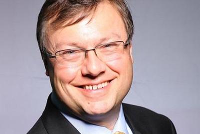 James Thompson升任帝亚吉欧珍选品牌全球董事总经理