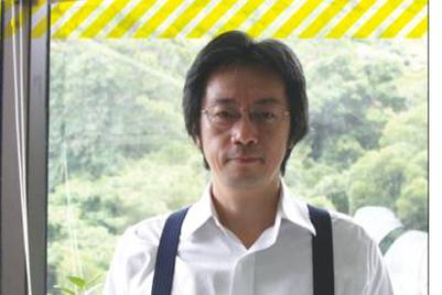 业内传林佳诚已辞去麦肯北京董事总经理一职