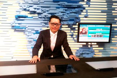 专访问答:对话亚洲电视中国区总裁浦天眠