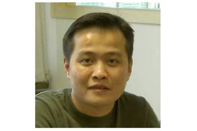 曾艺民出任汉威士媒体上海董事总经理
