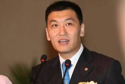腾讯在线视频总经理刘春宁离职