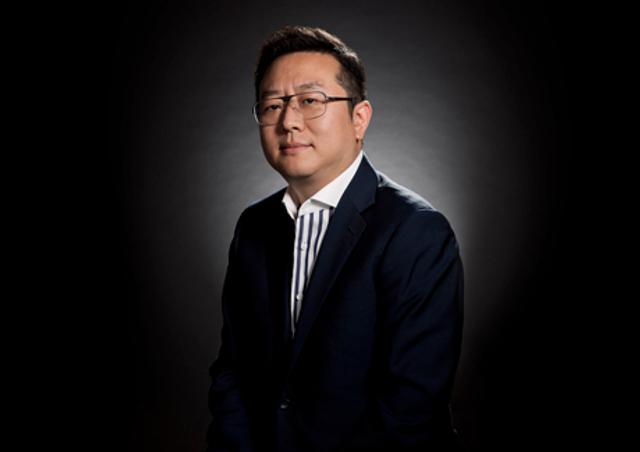 TBWA大中国区首席营销官马捷转投青岛啤酒