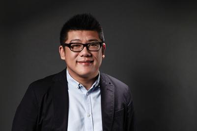 葛瑞集团香港首席执行官莫熙慈即将离职