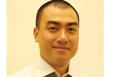 周汉擎出任埃森哲互动数字营销大中华区董事总经理