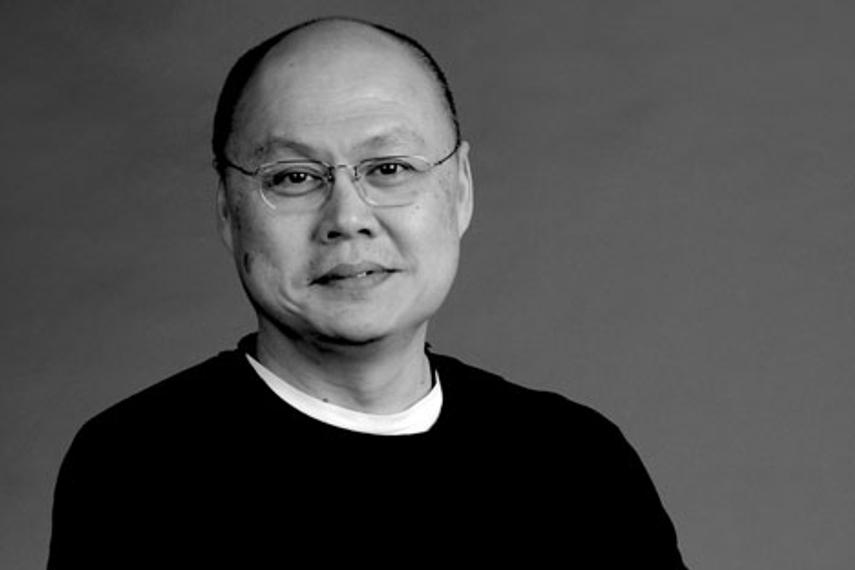 蒋春发(Edmund Choe)