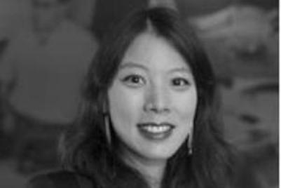 Mariko Sanchanta出任博雅公关香港办公室董事总经理