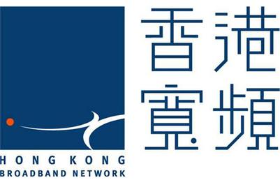 实力传播赢得香港宽频媒介业务